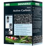 nanoActiveCarbon_150_150.png